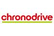 ChronodrivePromo codes