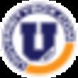 UniversityboxKodi promo