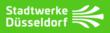 Stadtwerke DusseldorfCodes Promo