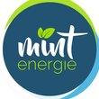 Mint energie Códigos promocionales