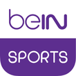 beIN SPORTSPromo codes