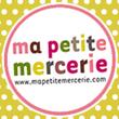Ma Petite MerceriePromo codes