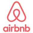 AirbnbPromo codes
