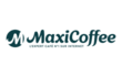 MaxiCoffeePromo codes