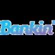 Bankin'Promo codes