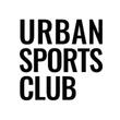 Urban Sports ClubPromo codes
