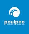 PoulpeoPromo codes
