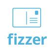 FizzerPromo codes