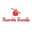 Humble BundlePromo codes
