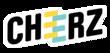 CheerzPromo codes