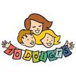 10 doigtsKoder promo