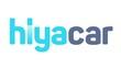 HiyacarPromo codes