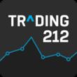 Trading 212Promo codici