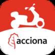 Acciona MobilityPromo codes
