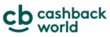 Cachback WorldPromo codes