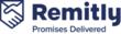 RemitlyKodi promo