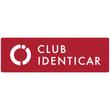 Club IdenticarPromo codes