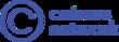Celsius NetworkPromo codes