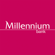 Millennium BankPromo codes