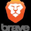 BravePromo codes