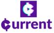 CurrentCoduri promo