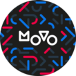 MovoPromo codes