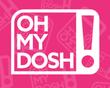 OhMyDoshPromo codes