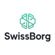 SwissborgPromo codes