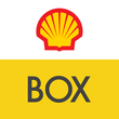 Shell BoxPromo codes