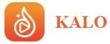 KaloPromo codes