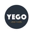 YEGOPromo codes