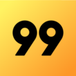 99 Private Car and TaxiPromo codes