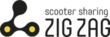 Zig Zag SharingPromo codes