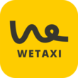 WeTaxiPromo codes