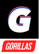 Gorillas Groceries коды промо