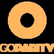 GoParityCodes Promo