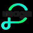ImaginPromo codes