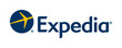 ExpediaPromo codes
