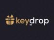 Key-Drop kódy promo