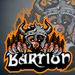 Bartion 92
