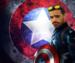 CaptainBene коды промо