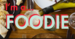 Goodiscount