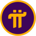 Pi Network Currency